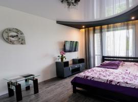 Уют и комфорт для Вас!, отель в Ровно