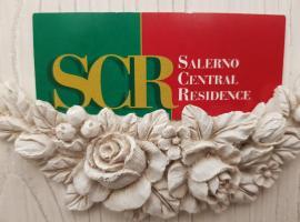 Apartment in Salerno Centro, apartment in Salerno