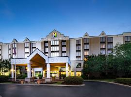 Hyatt Place Roanoke Airport / Valley View Mall, hotel in Roanoke