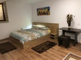 Regim Hotelier Pietonală, hotel near Oradea International Airport - OMR,