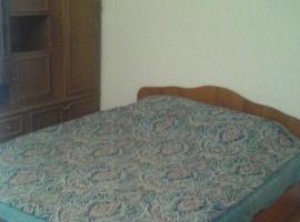 Квартира, отель в Нижнем Новгороде, рядом находится Станция метро Ленинская
