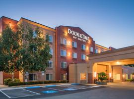 DoubleTree by Hilton North Salem, hotel in Salem