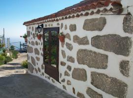 Casa Rural Macrina, country house in Adeje