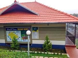 Vythiri Stream View, self catering accommodation in Vythiri