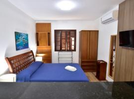 FLAT Estalagem 11, apartment in Arraial do Cabo