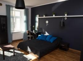 EASY RENT Apartments - Konopnicka, apartment in Lublin