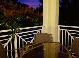Cane Island Loop Resort - Disney LBStory, apartment in Kissimmee