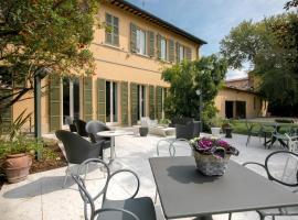 Corte livia Room & Breakfast, hotel dicht bij: Luchthaven Forli - FRL,
