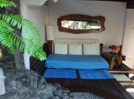 The Dream Home Villas, hotel in Denpasar