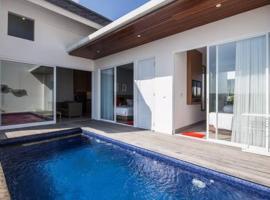 The 10 Best Villas In Uluwatu Indonesia Booking Com
