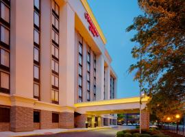 The 10 Best Louisville Hotels From 41