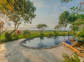 The 10 Best Spa Hotels In Denpasar Indonesia Booking Com
