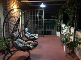 Alquiler temporario Mendoza, hotel near Civic Square, Mendoza