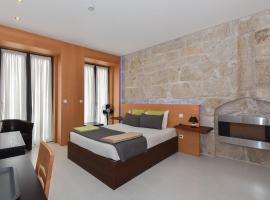 Reis de Gaia, apartment in Vila Nova de Gaia