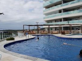 Le Bon Vivant - Arraial do Cabo, hotel with jacuzzis in Arraial do Cabo