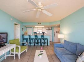 Sunrise Suites Bonaire Suite #210, villa in Key West