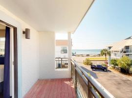 Costa Vista Townhomes #18, villa in Destin