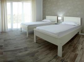 Agropensiunea Kevin&Jessica, hotel near Timișoara Traian Vuia International Airport - TSR,
