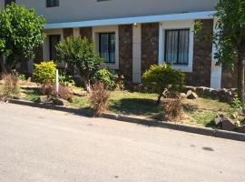 casa amoblada, villa en Salta