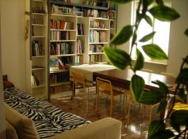 ¡Cozy!, apartment in Verona