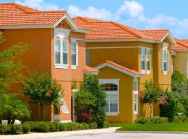 Magical Memories Villas-Disney Area, vacation rental in Kissimmee