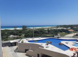 Le Bon Vivant Residential, hotel near Old Park, Arraial do Cabo