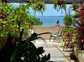Village Novo, hotel near Barra's Lighthouse, Salvador