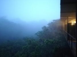 Hotel Pibi Boreal, hotel in Alajuela