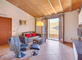 Style Palma Apartments TI – hotel w Palma de Mallorca