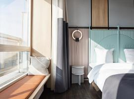 CPH Hotel, hotel near Rosenborg Palace, Copenhagen