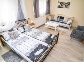 Boutique Hostel Kings n' Queens, hostel in Zagreb