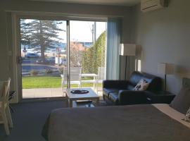 2 Austinmer Studio, apartment in Austinmer