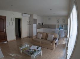 Apartament Sant Quirze de Besora, alquiler vacacional en Sant Quirze de Besora