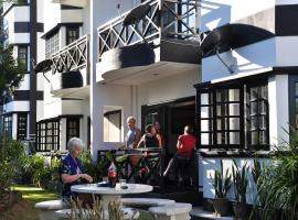 Gerards Place, homestay in Cameron Highlands