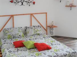 Nostalgia studio, hotel din Drobeta-Turnu Severin