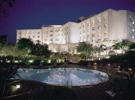 Taj Deccan, отель в Хайдарабаде