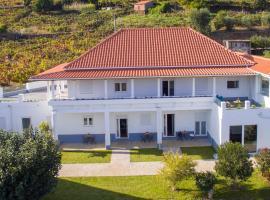 44House - Quinta do Casal, hotel in Mesão Frio
