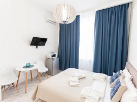 Апартаменты харьков квартиры в испании у моря цены