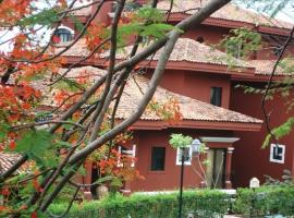 House at Reserva Conchal, hotel in Playa Conchal