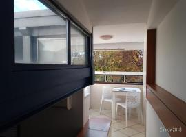 LA SERRA 211, hotel in Ivrea