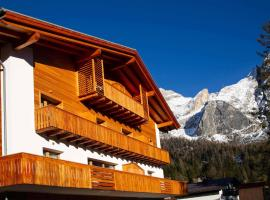 The 10 Best Hotels Near Col Verde Rosetta In San Martino Di Castrozza Italy