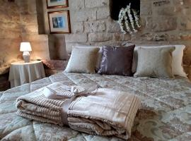 Suite Assisi, apartment in Assisi