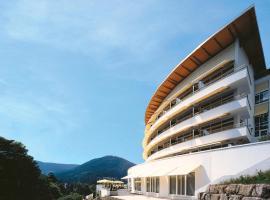 Schwarzwald Panorama, Hotel in Bad Herrenalb