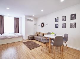 Апартаменты харьков диван угловой дельфин дубай 030