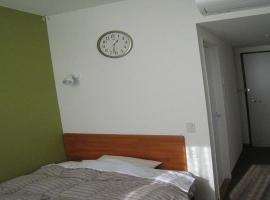 2-51 Miyamaecho - Hotel / Vacation STAY 8651, hotel in Kumagaya