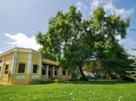 Laika Heritage Stay, hotel in Mysore