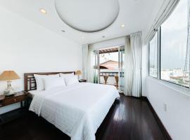 VietHome-Doorstep to Hoan Kiem Lake, nhà nghỉ B&B ở Hà Nội