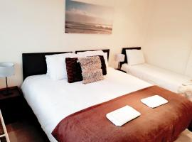 COGIE HOUSE, hotel in London