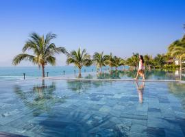 Amiana Resort and Villas Nha Trang, hotel in Nha Trang