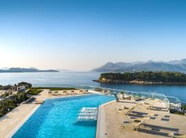 Valamar Argosy Hotel, Hotel in Dubrovnik
